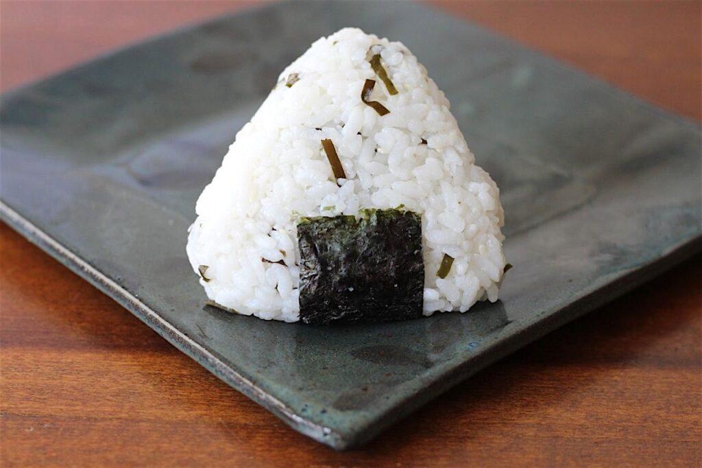 Makanan Jepang Terbaik