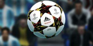 Panduan serta Kiat Menang Taruhan Judi Bola Online
