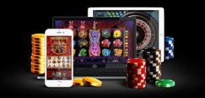 Untung Banyak Main Casino Online