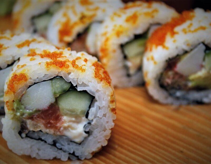 6 Makanan Terlezat Didunia, Ada yang Dari Indonesia