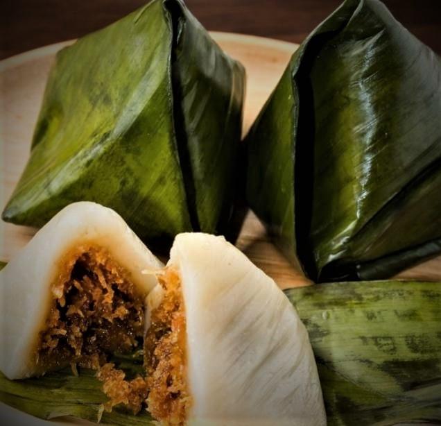Makanan Khas Sumatera Utara Yang Wajib Kamu Coba Saat Kamu Kunjungi