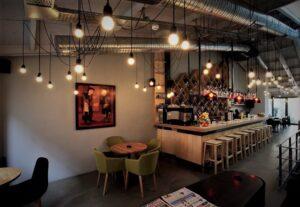 Cafe Super Aneh Hanya Ada Di Jepang