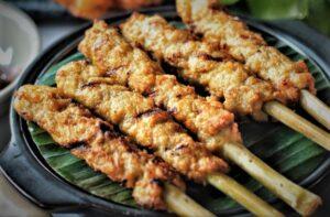 7 Rekomendasi Makanan Bali Yang Harus Kamu Coba