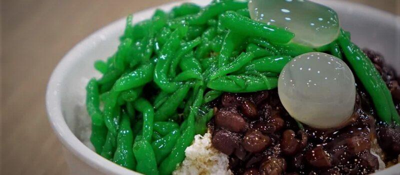 Makanan Indonesia Saat Ini Masuk Dalam Daftar Makanan Terlezat Di Dunia